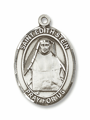 St Edith Stein Jewelry & Gifts