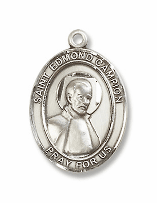 St Edmund Campion Jewelry & Gifts