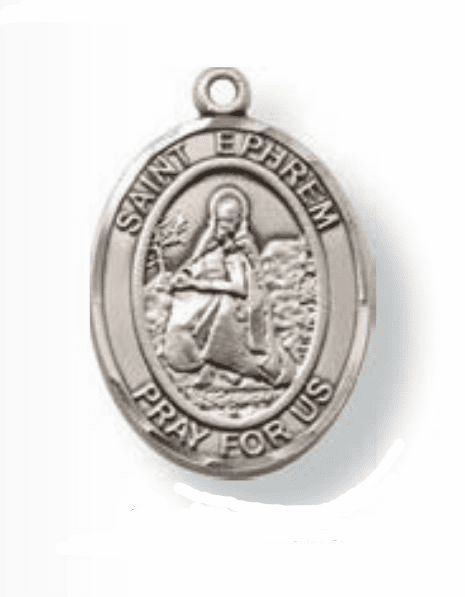 St Ephrem Jewelry & Gifts