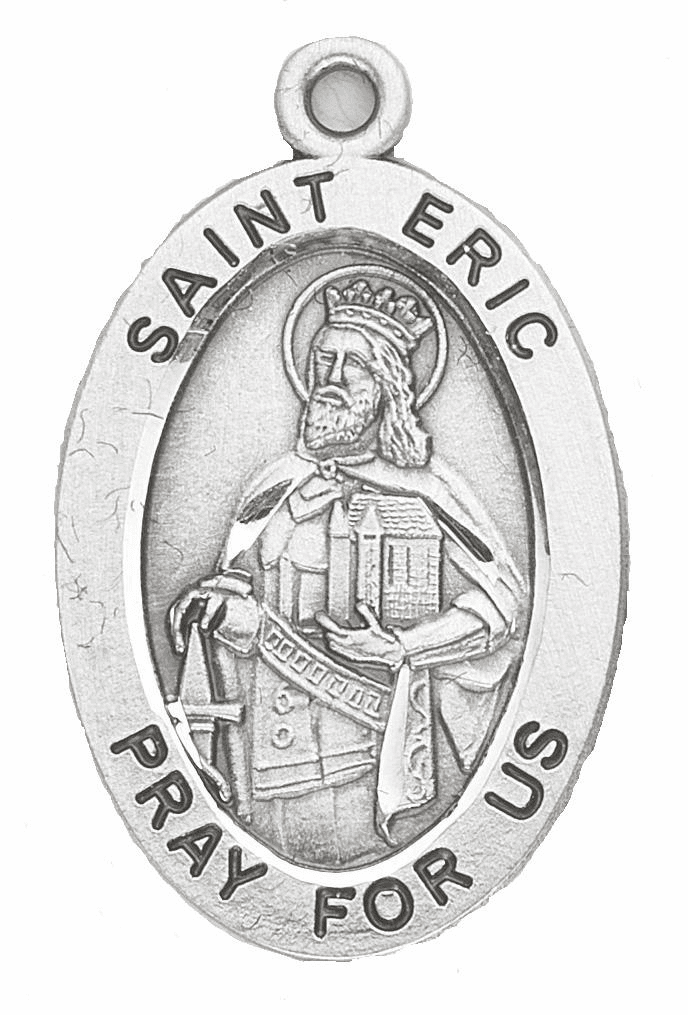 St Eric Jewelry & Gifts