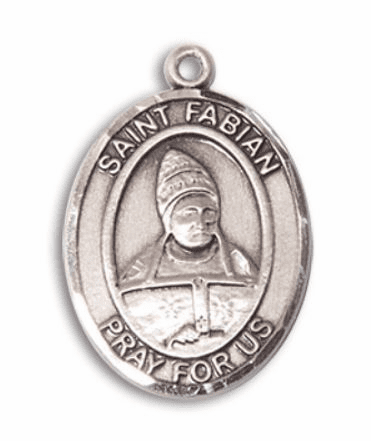 St Fabian Jewelry & Gifts