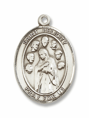 St Felicity Jewelry & Gifts