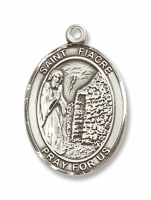 St Fiacre Jewelry & Gifts