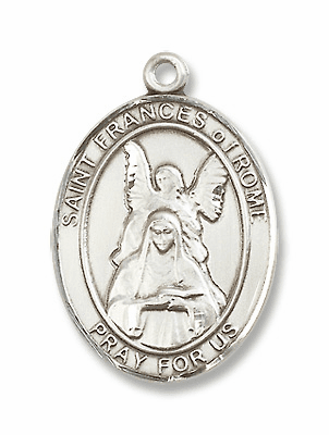 St Frances Of Rome Jewelry & Gifts