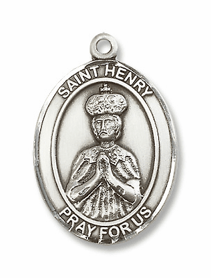 St Henry II Jewelry & Gifts
