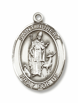 St Hubert of Liege Jewelry & Gifts