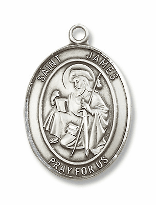 St James the Greater Jewelry & Gifts