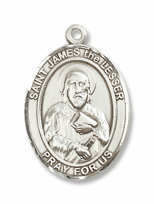 St James the Lesser Jewelry & Gifts
