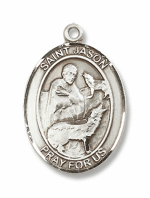 St Jason Jewelry & Gifts