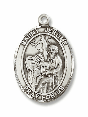 St Jerome Jewelry & Gifts