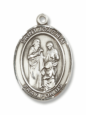 St Joachim Jewelry & Gifts