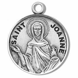 St. Joanne Medals & Gifts