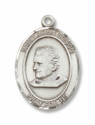 St John Bosco Jewelry & Gifts