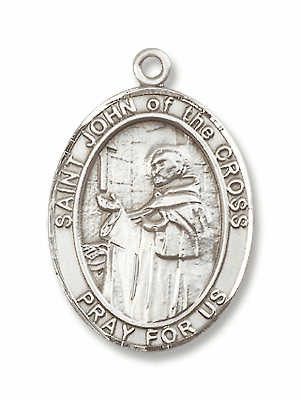 St John of the Cross Jewelry & Gifts
