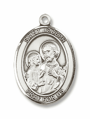 St Joseph Jewelry & Gifts