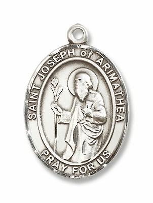 St Joseph of Arimathea Jewelry & Gifts