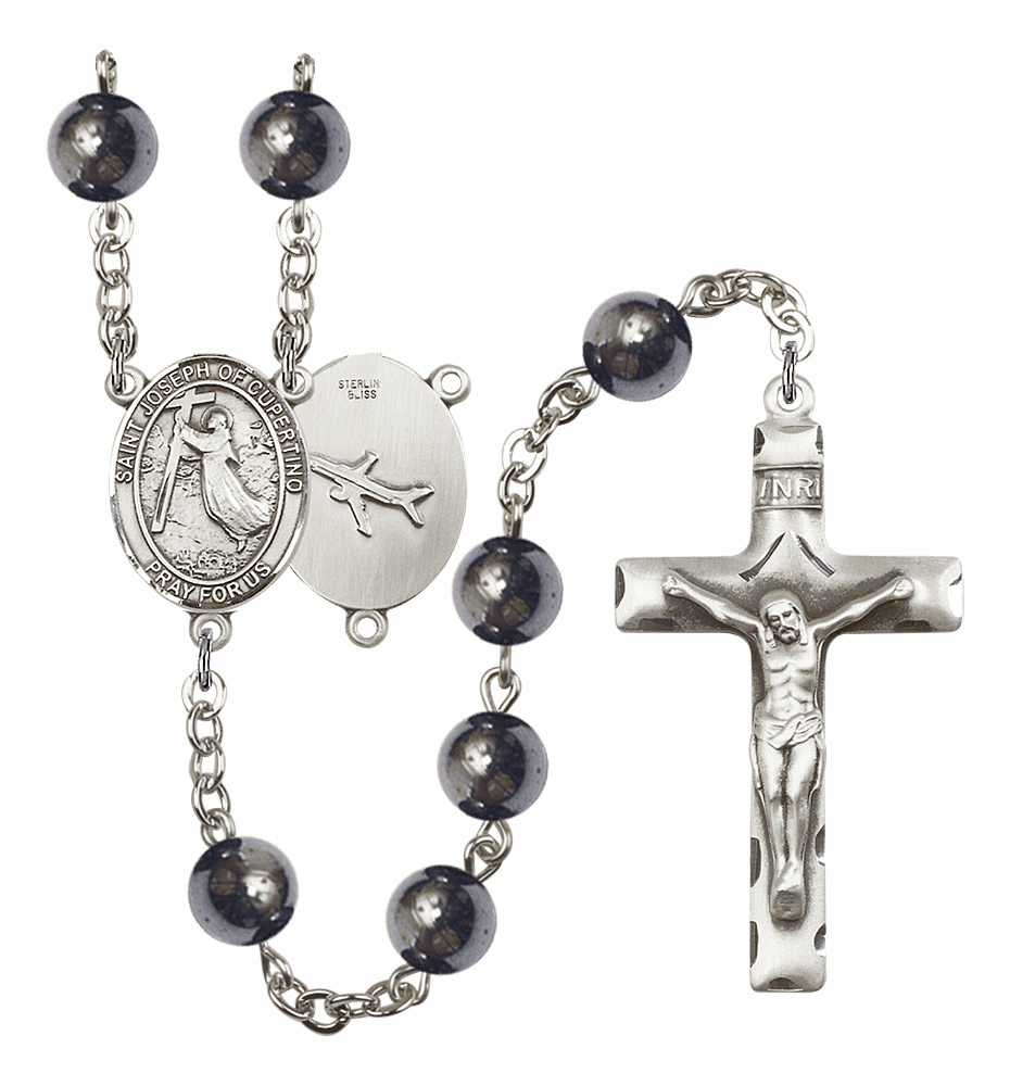 St Joseph Of Cupertino Rosaries and Gifts