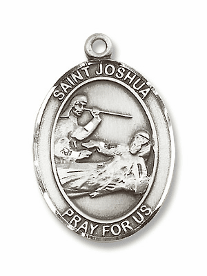 St Joshua Jewelry & Gifts
