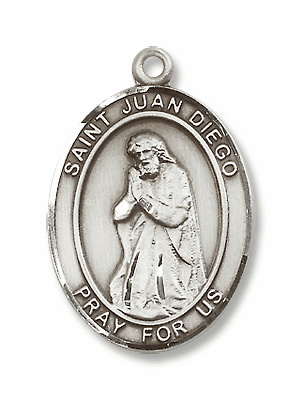 St Juan Diego Jewelry & Gifts