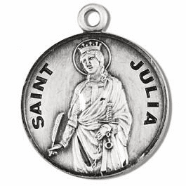 St Julia Jewelry & Gifts