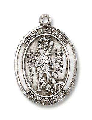 St Lazarus Jewelry & Gifts