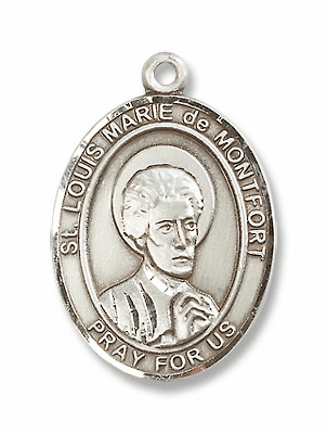 St Louis Marie de Montfort Jewelry & Gifts
