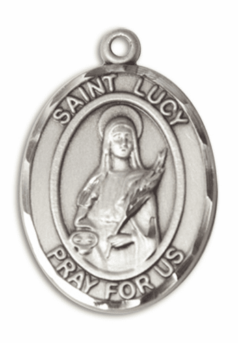 St Lucy Jewelry & Gifts