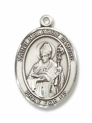 St Malachy O'More Jewelry & Gifts