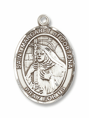 St Margaret of Cortona Jewelry & Gifts