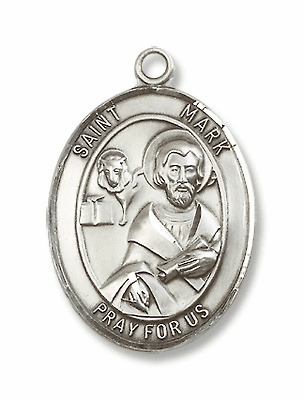 St Mark the Evangelist Jewelry & Gifts
