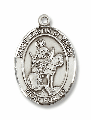 St Martin of Tours Jewelry & Gifts