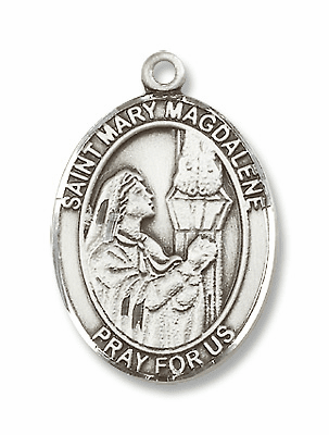 St Mary Magdalene Jewelry & Gifts