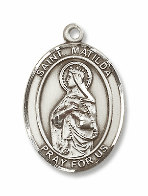 St Matilda Jewelry & Gifts