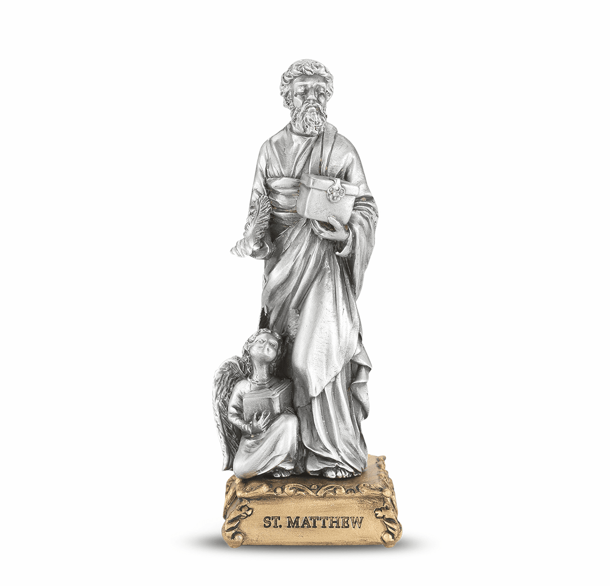 St Matthew the Apostle Gifts