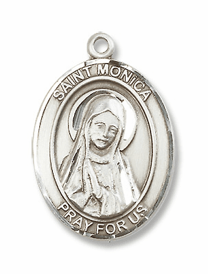St Monica Jewelry & Gifts