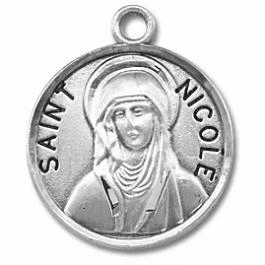 St Nicole Jewelry & Gifts