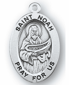 St Noah Jewelry & Gifts