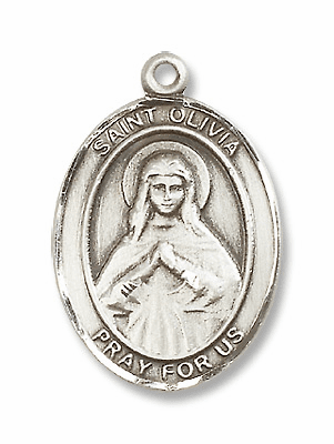 St Olivia Jewelry & Gifts