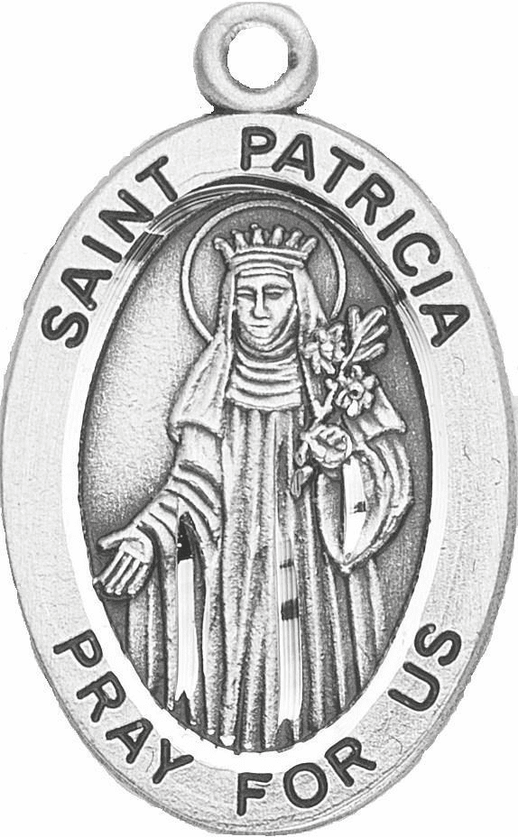 St Patricia Jewelry & Gifts