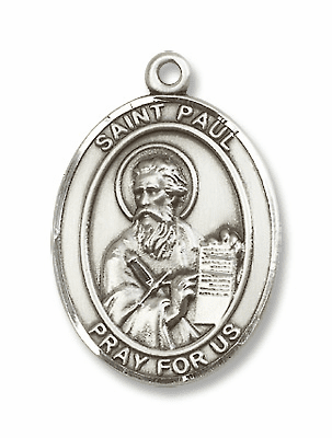 St Paul the Apostle Jewelry & Gifts