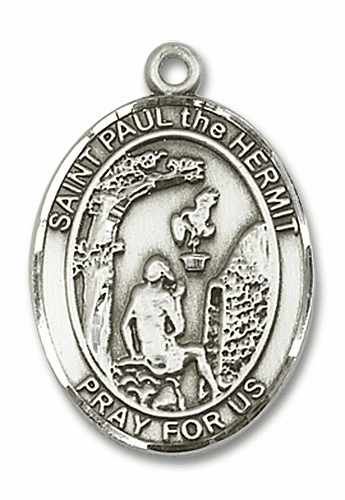 St Paul the Hermit Jewelry & Gifts