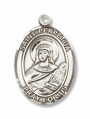 St Perpetua Jewelry & Gifts