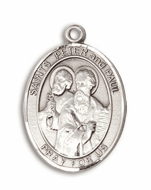 St Peter and St Paul Jewelry & Gifts