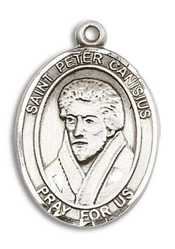 St Peter Canisius Jewelry & Gifts