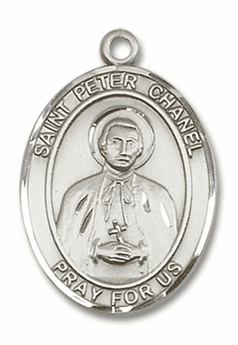 St Peter Chanel Jewelry & Gifts