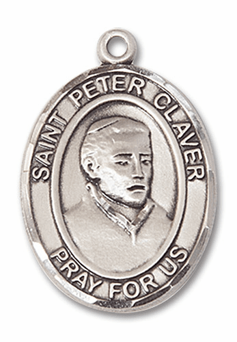 St Peter Claver Jewelry & Gifts