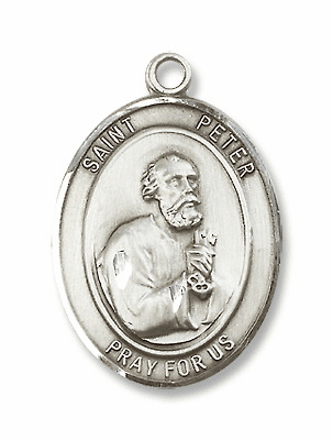 St Peter the Apostle Jewelry & Gifts