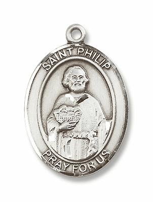 St Phillip the Apostle Jewelry & Gifts