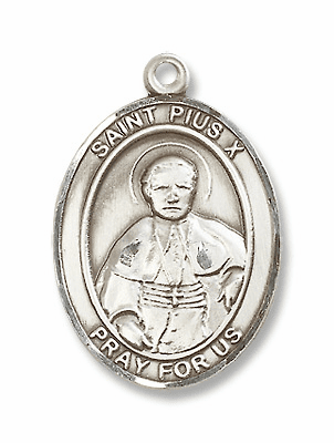 St Pius X Jewelry & Gifts
