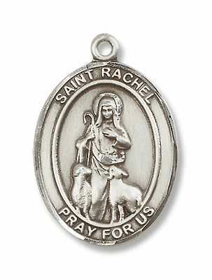 St Rachel Jewelry & Gifts
